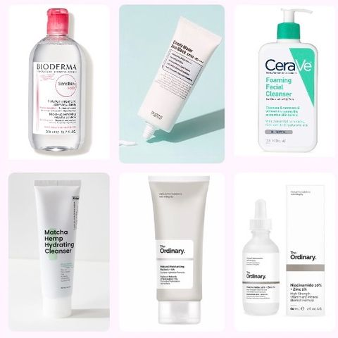Tips and Recommendations for Skincare Beginners!