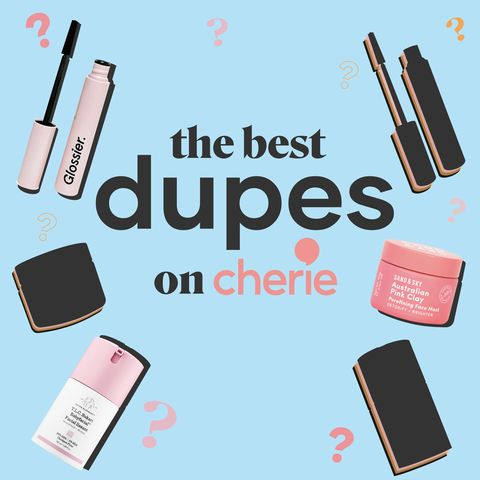 How I Save on Skincare and Makeup with Cherie