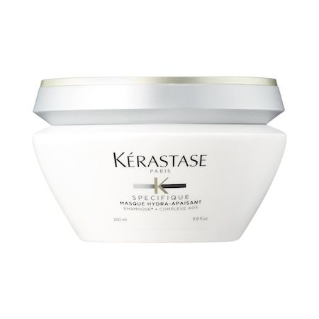 Specifique Scalp Renewing Mask