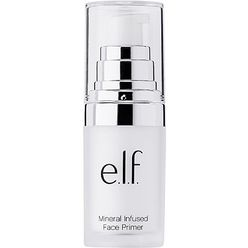 Mineral Infused Face Primer Small