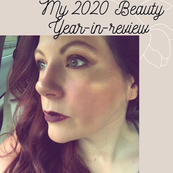 🧡Creator Roundup 🏷 Beauty Year-in-review | Cherie
