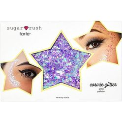 Sugar Rush Cosmic Glitter