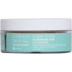 Even Tone Cleansing Bar