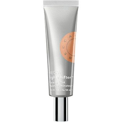 Light Shifter Dewing Tint Tinted Moisturizer