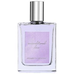 Unconditional Love Fragrance