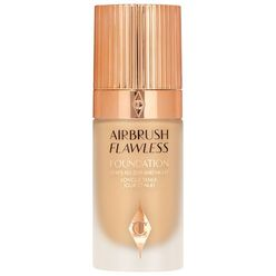 Airbrush Flawless Longwear Foundation