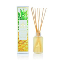Pineapple Island Ambiance Reed Diffuser Travel