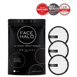 Face Halo Original