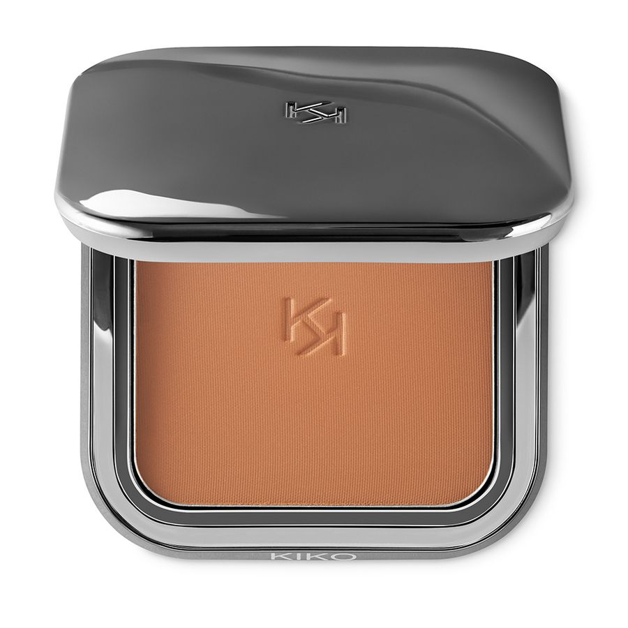 Bronzer for an even-looking complexion Flawless Fusion Bronzer Powder