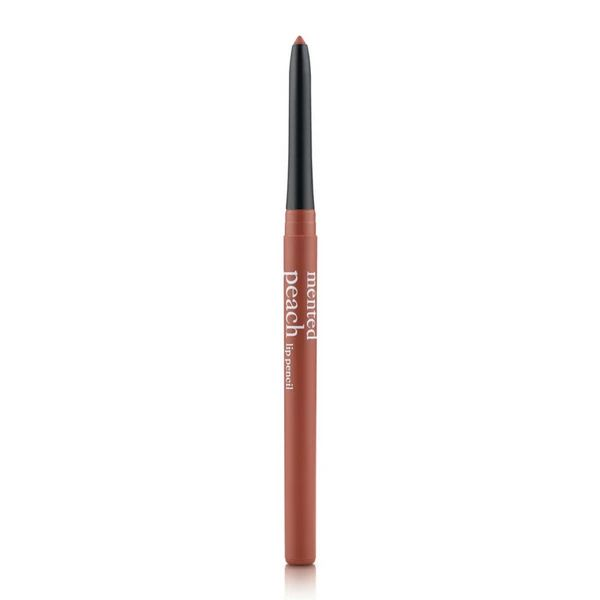 Mented Lip Liners