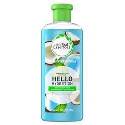 Hello Hydration Shampoo & Body Wash