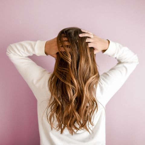 9 Tips Need to Know for Maintaining Beautiful Curly Hair