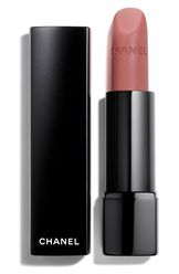 ROUGE ALLURE VELVET EXTREME Intense Matte Lip Colour