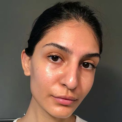 THE MOST REALISTIC PERFECTING SKIN CARE ROUTINE