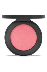 Bounce and Blur Blush