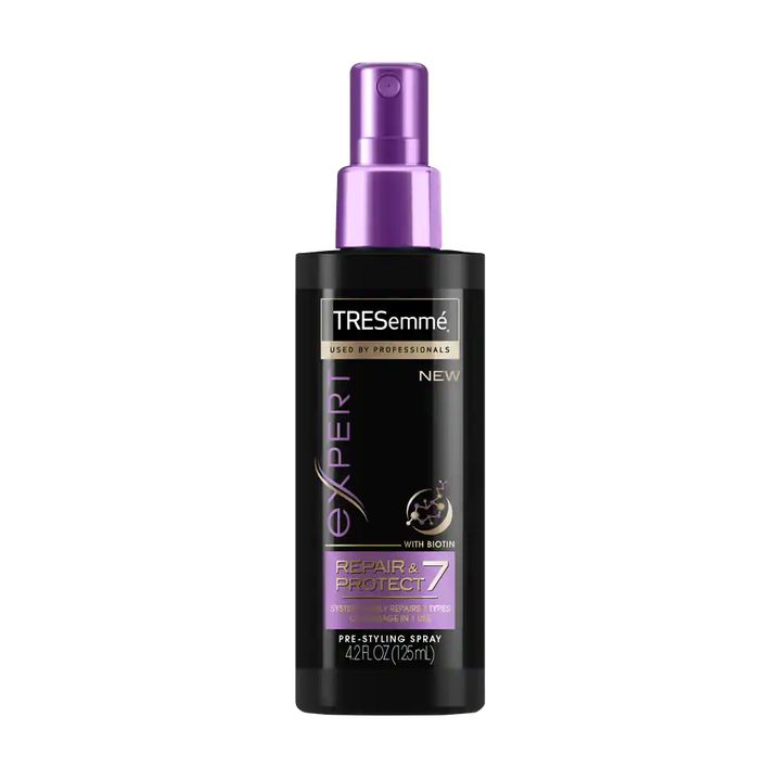 Repair & Protect 7 Pre-Styling Spray