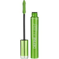 Define-A-Lash Lengthening Mascara