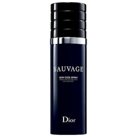 Sauvage Very Cool Spray