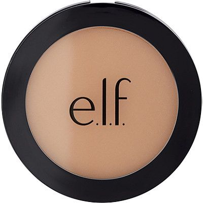 Primer-Infused Bronzer