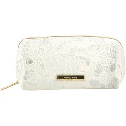 Paisley & Lace Pencil Case