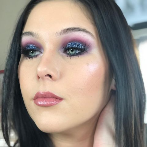 Have you guys seen this tutorial yet?