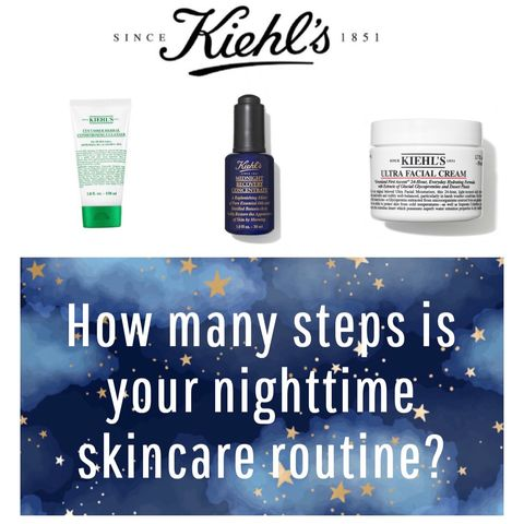 3 Ways to Save Your Skin for Night Owls