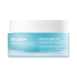 Water Fuse Ultimate Hydro Gel