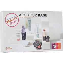 Ace Your Base Kit