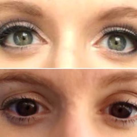 Acuvue Oasys Transition Contacts Review