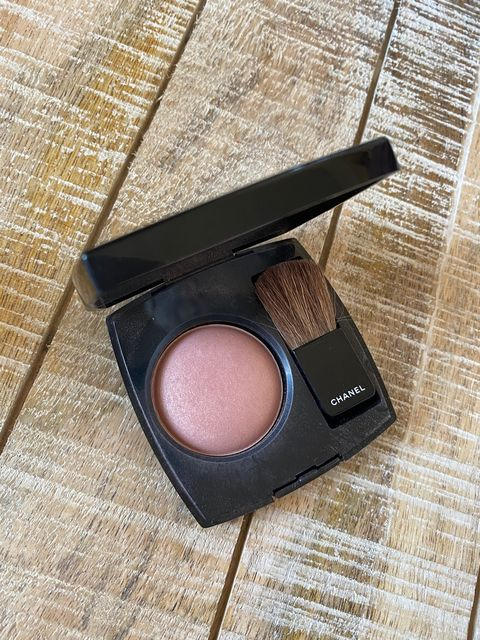 FAVORITE BLUSH - Chanel