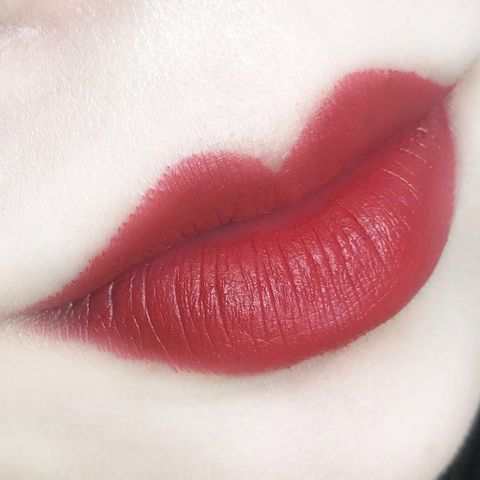 Own this Lip Lipquid, Own Your Highlight Monment