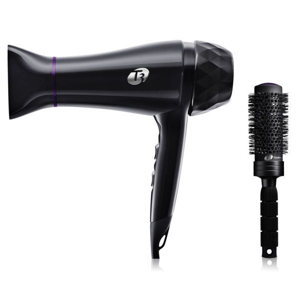 Featherweight 2i Dryer With Brush