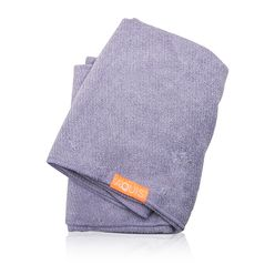 Lisse Luxe Hair Towel Cloudy Berry