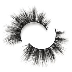 Lilly LASHES 3D Faux Mink Lashes