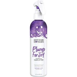 Plump For Joy Thickening Hair Lifter