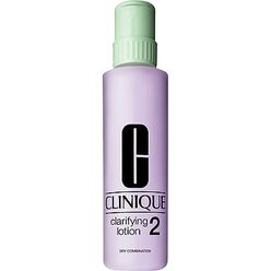 Clarifying Lotion 2 For Dry Combination Skin