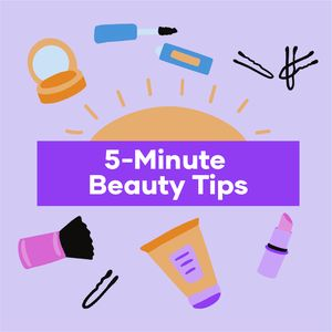 Looking for more beauty tips?