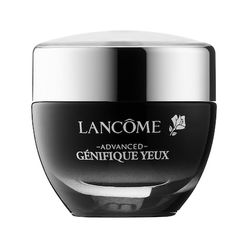 Advanced Génifique Eye Cream