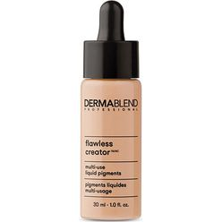 Flawless Creator Multi-Use Liquid Foundation Drops