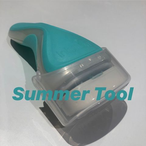 🌞Get ready for Summer! Hair Remover