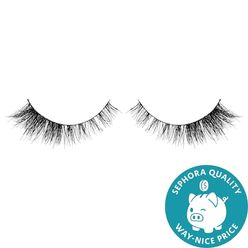 Luxe False Lash