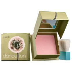 Dandelion Brightening Powder Blush
