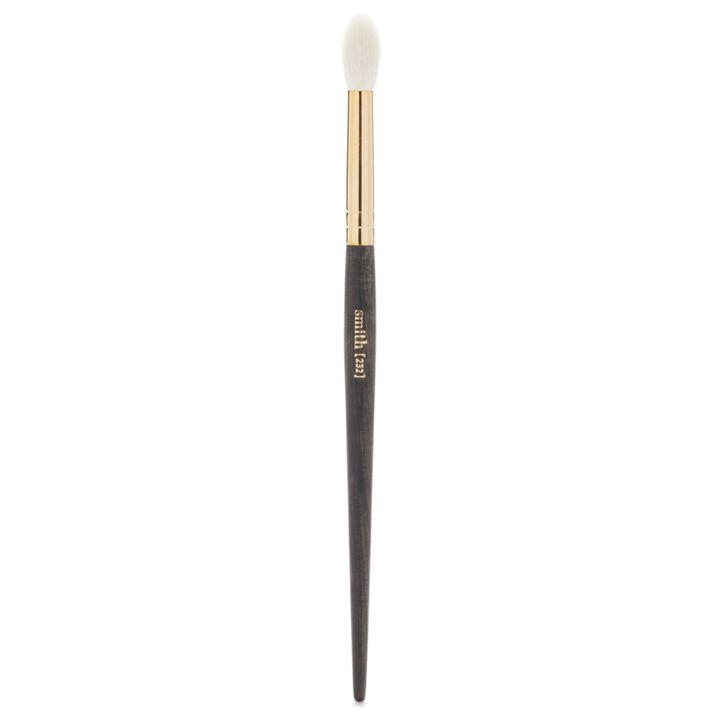 232 Quill Crease Brush Large