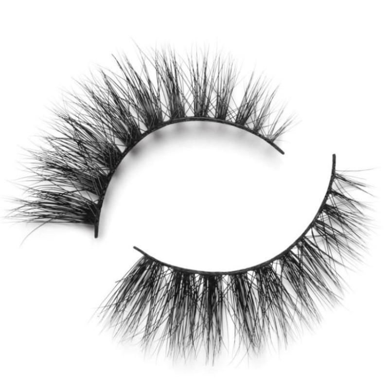 Lilly LASHES 3D Mink Lashes