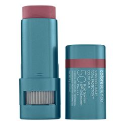 Total Protection Color Balm SPF 50