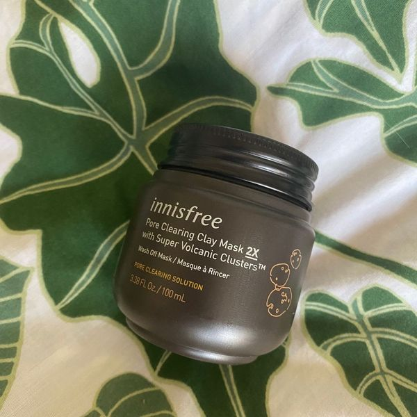 A good mask and NOT crazy $$$ | Cherie