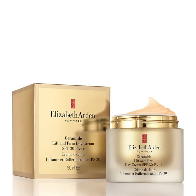Ceramide Lift and Firm Day Cream SPF30 PA ++ 50ml