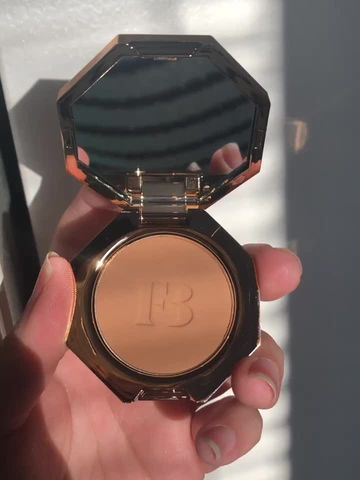 Fenty Beauty - Bronzer