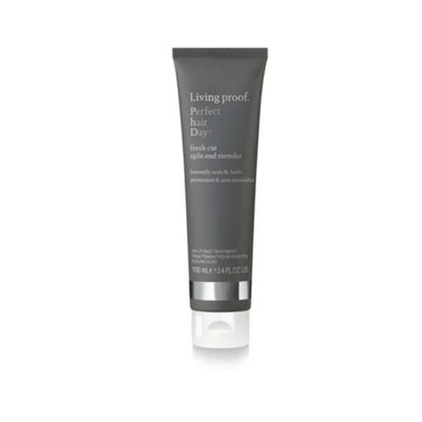 Perfect Hair Day Fresh Cut Split End Mender, Living proof., cherie
