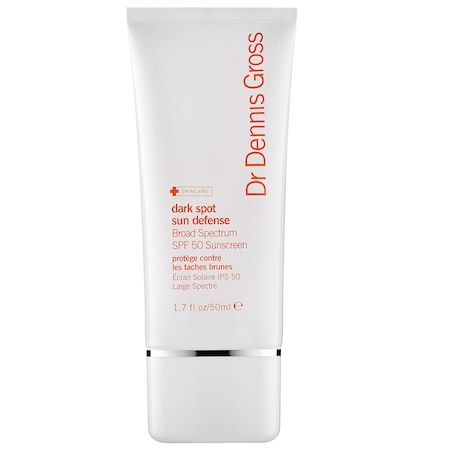 Dark Spot Sun Defense Broad Spectrum SPF 50
